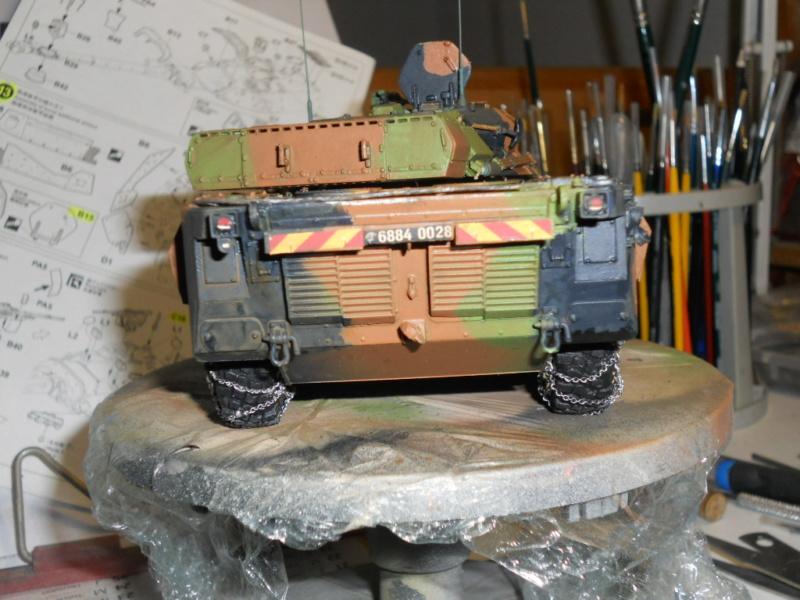 AMX 10 RCR dans la neige Dscn2161