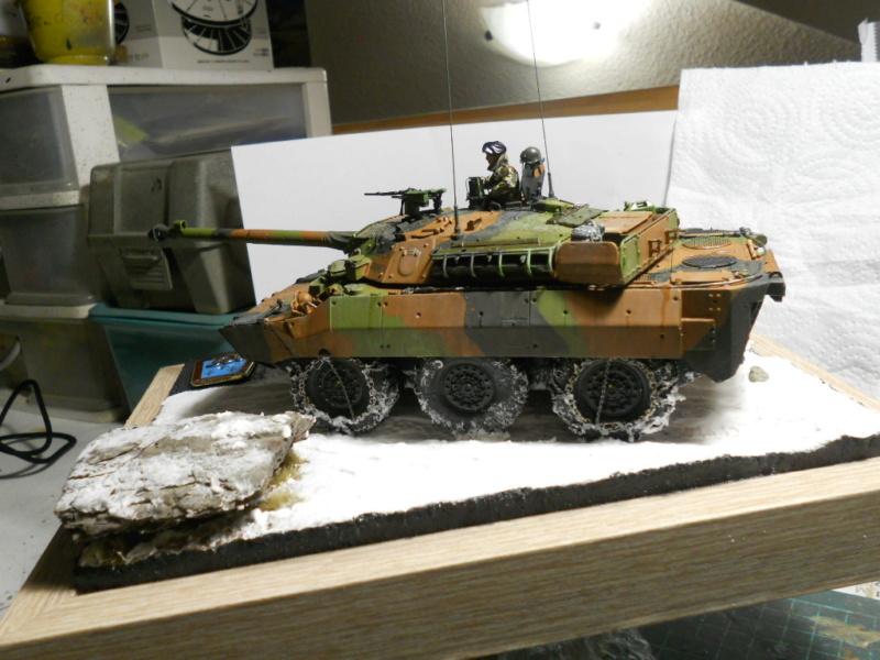 AMX 10 RCR dans la neige Dscn2164