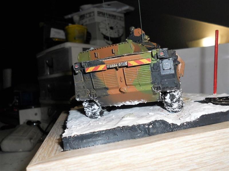 AMX 10 RCR dans la neige Dscn2166