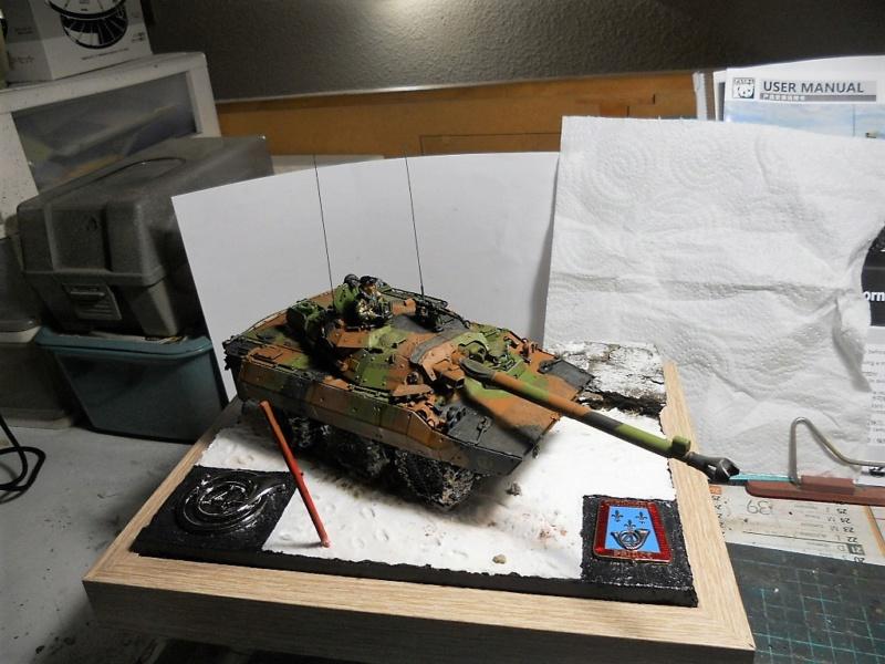 AMX 10 RCR dans la neige Dscn2167