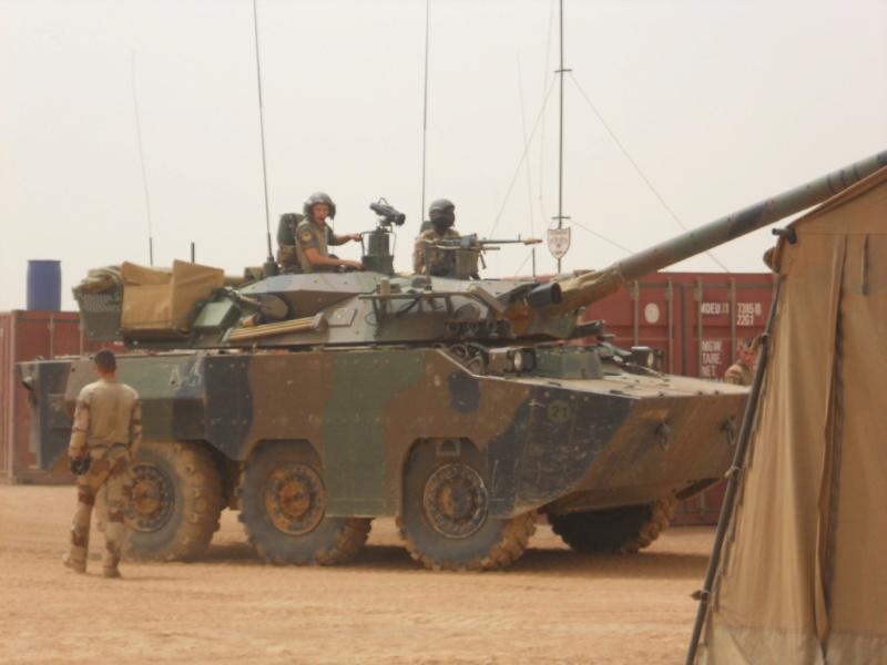 AMX 10 RCR SEPAR Dscn2388