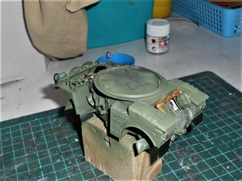 AML 90 tiger model - Page 2 Dscn2392