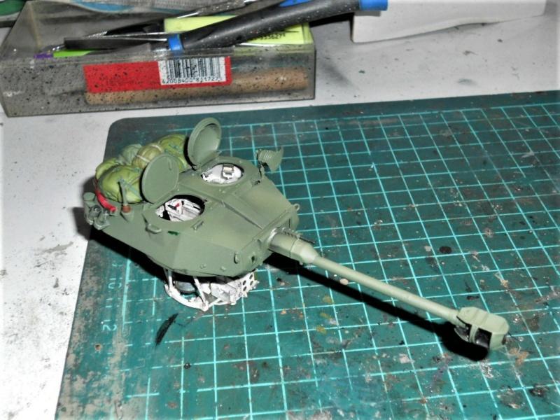 AML 90 tiger model - Page 2 Dscn2393