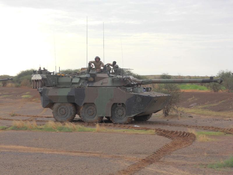 AMX 10 RCR SEPAR Dscn2410