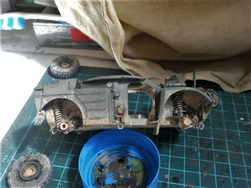 AML 90 tiger model - Page 2 Dscn2416