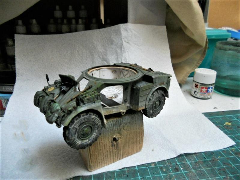 AML 90 tiger model - Page 2 Dscn2417