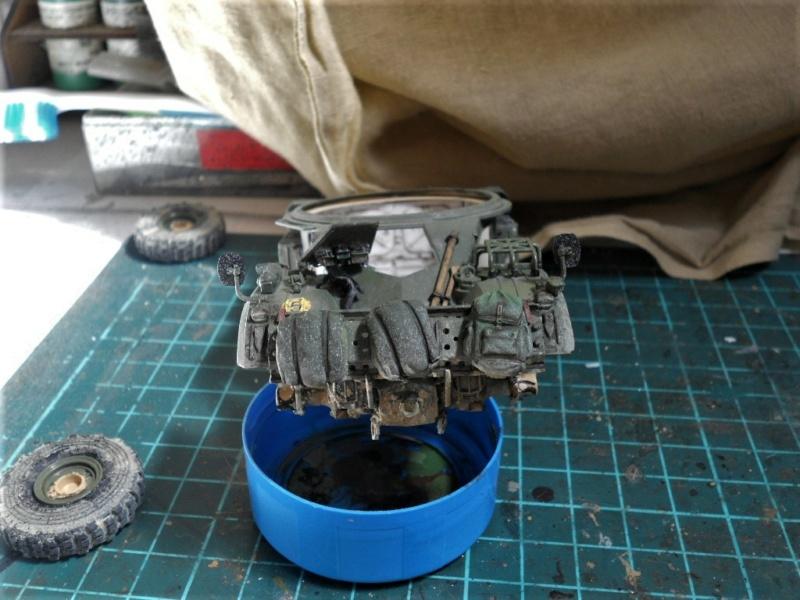 AML 90 tiger model - Page 2 Dscn2418