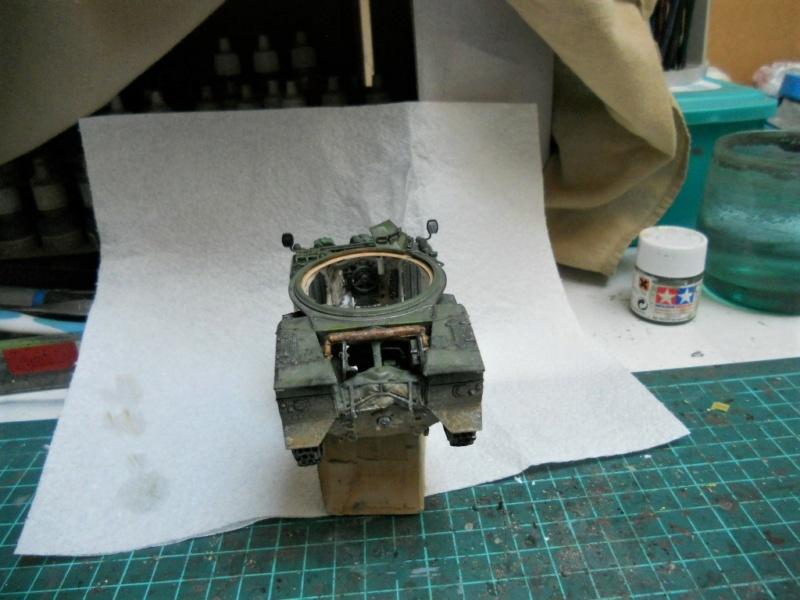 AML 90 tiger model - Page 2 Dscn2419