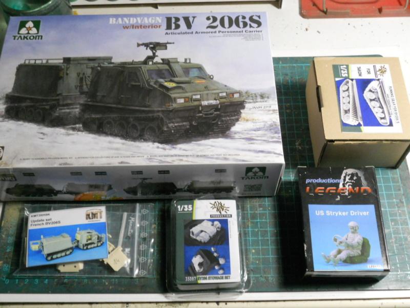 BV  206  version française Dscn2724