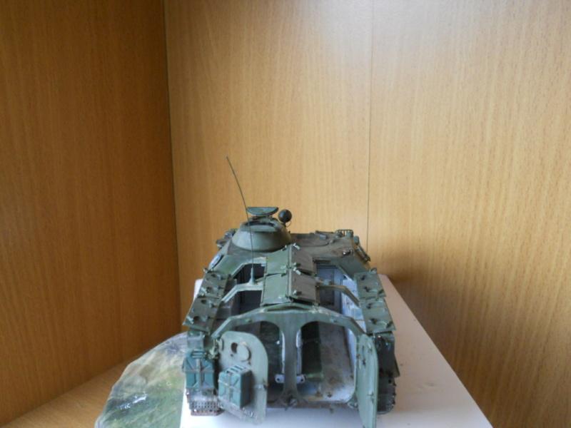 AMX 13 VTT Dscn2792