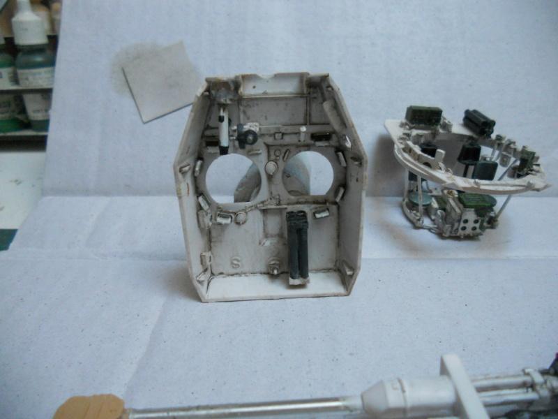 AML 90 tiger model Dscn2883