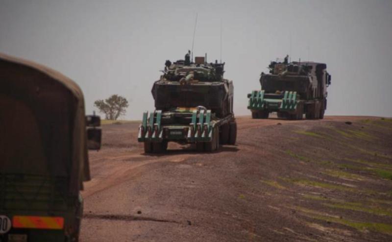 AMX 10 RCR SEPAR Transp10