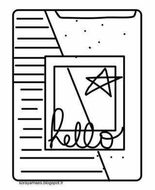 Semaine 38 - Sketch par Natyf A92f0611