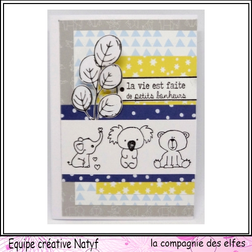 Cartes de Juillet 2018 Cute10