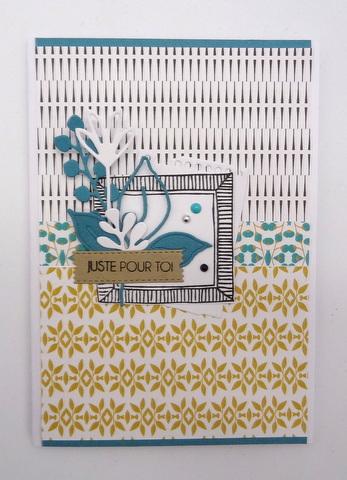 Semaine 4 - Carte express par Natyf Dsc00516