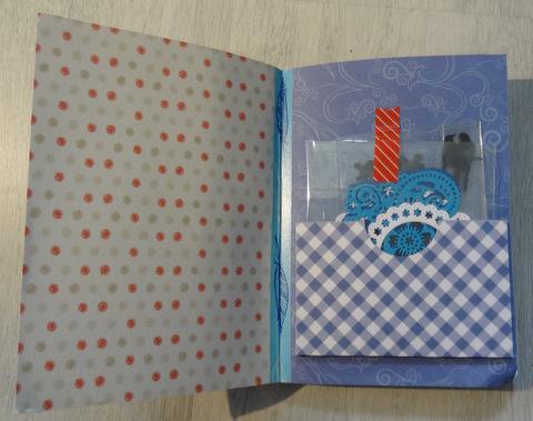 Disney Cards {La Confiserie des trois Fées} - Page 6 Dsc09147