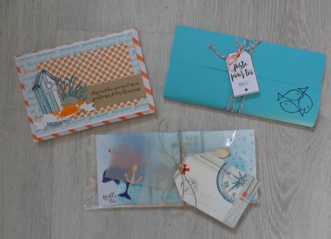 Disney Cards {La Confiserie des trois Fées} - Page 8 Dsc09163