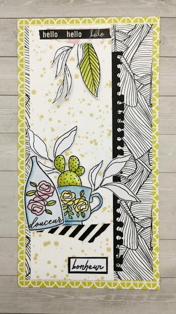 Semaine 36 - Lift surprise par Natyf - la galerie Img_2128