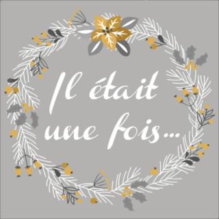 Semaine 49 - Le Petit Poucet par Natyf Visuel12