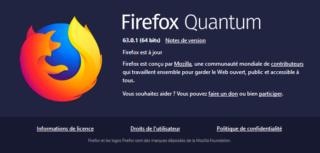 Nouvelle mise à jour de Firefox  Maj_fi11