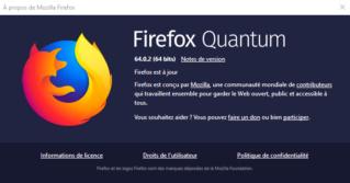 Nouvelle mise à jour de Firefox  Mise_z29