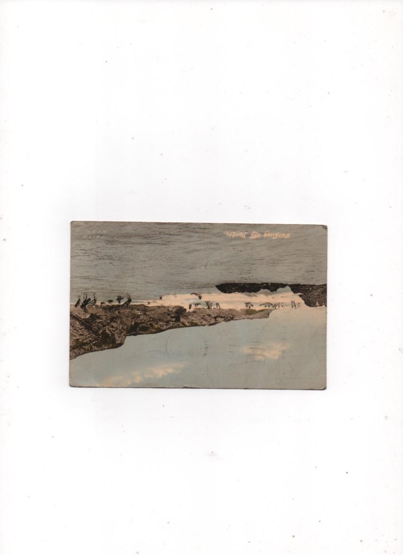 Cornwall 1962 Cornwa10