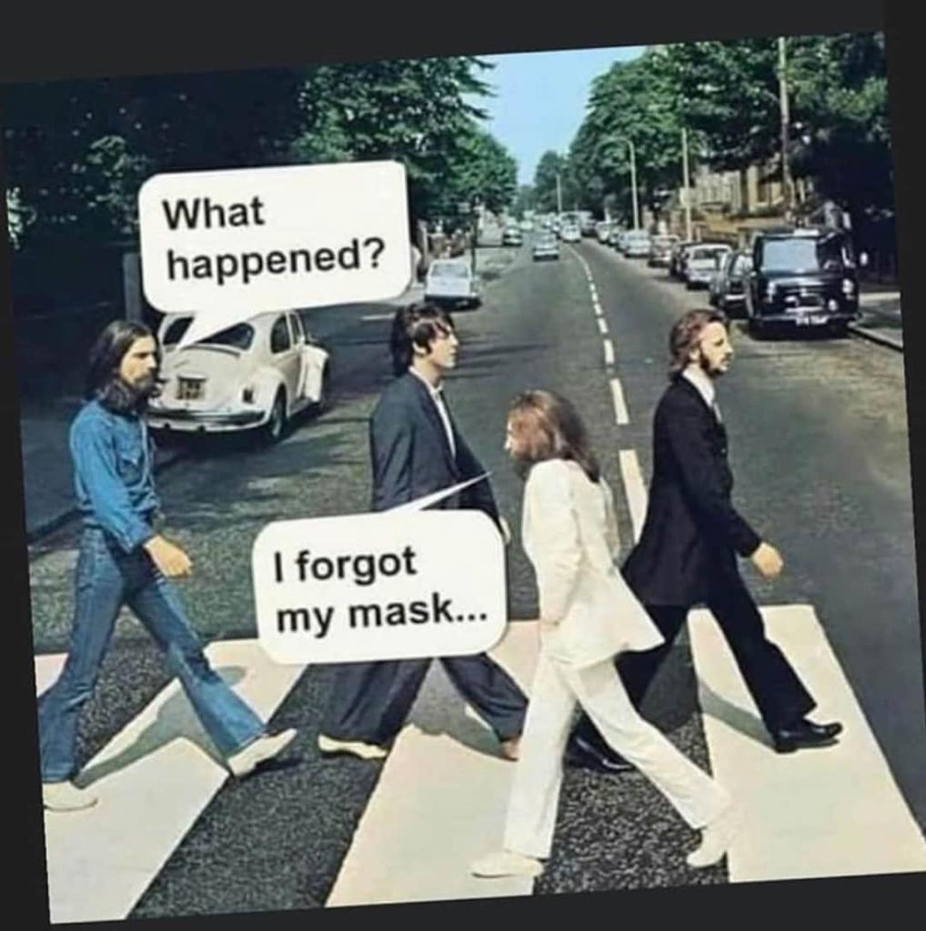 imagine all the people Lennon10