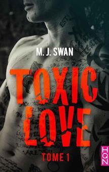 Challenge des livrophages - Juin 2018 - Page 2 Toxic_10