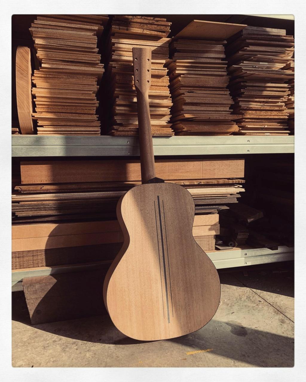Ma future Blind Guitare ! - Page 2 Back10
