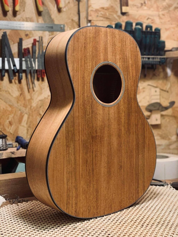 Ma future Blind Guitare ! - Page 2 Filets11