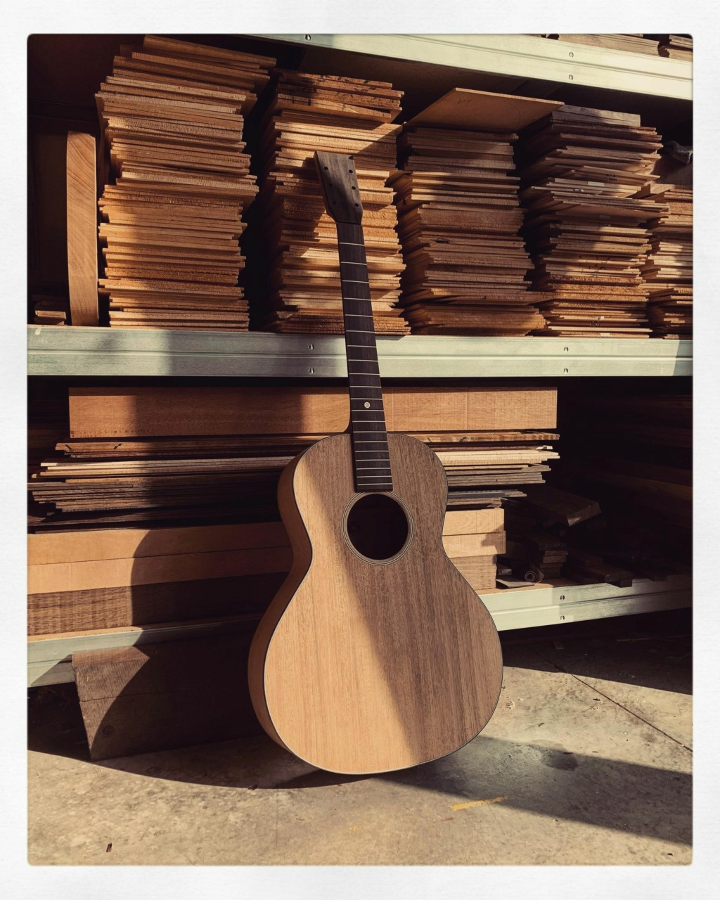 Ma future Blind Guitare ! - Page 2 Front10