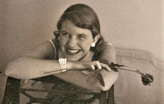 Sylvia Plath - Page 2 A123