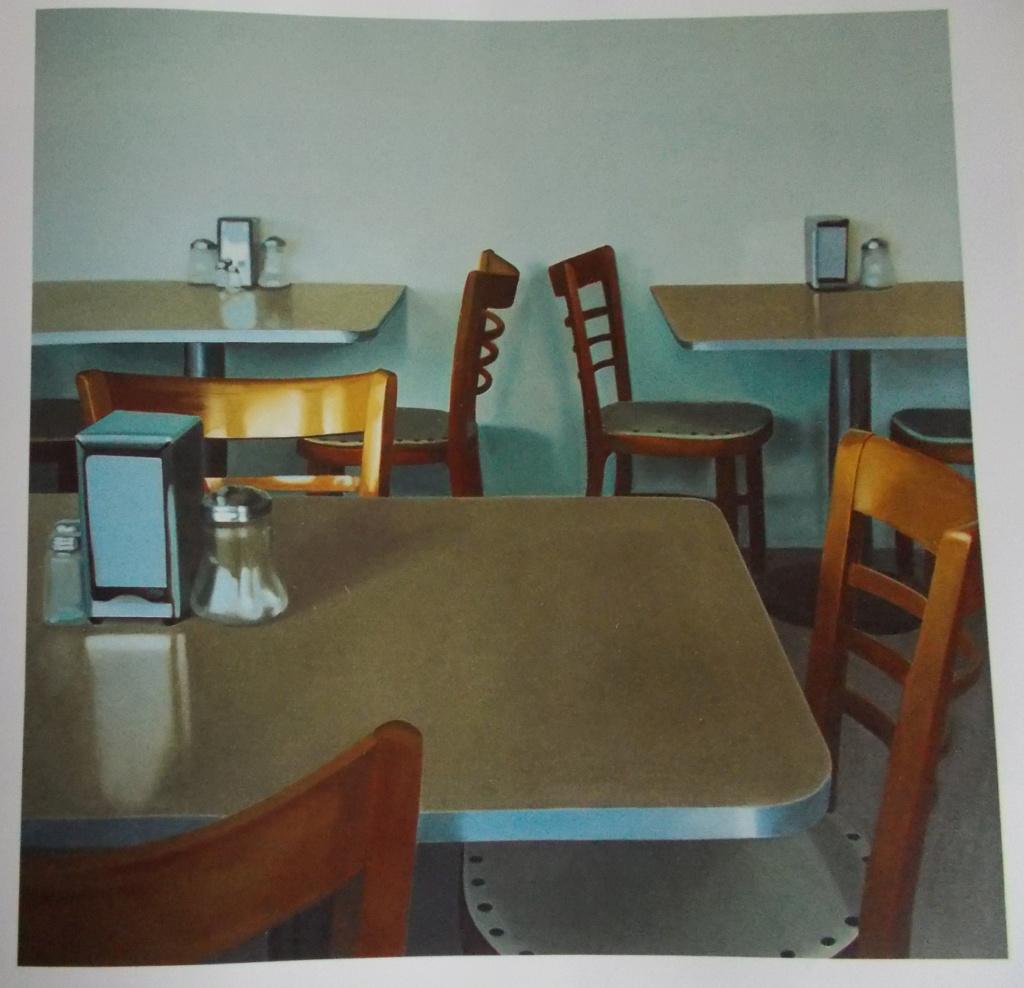 John Register [peintre] A162