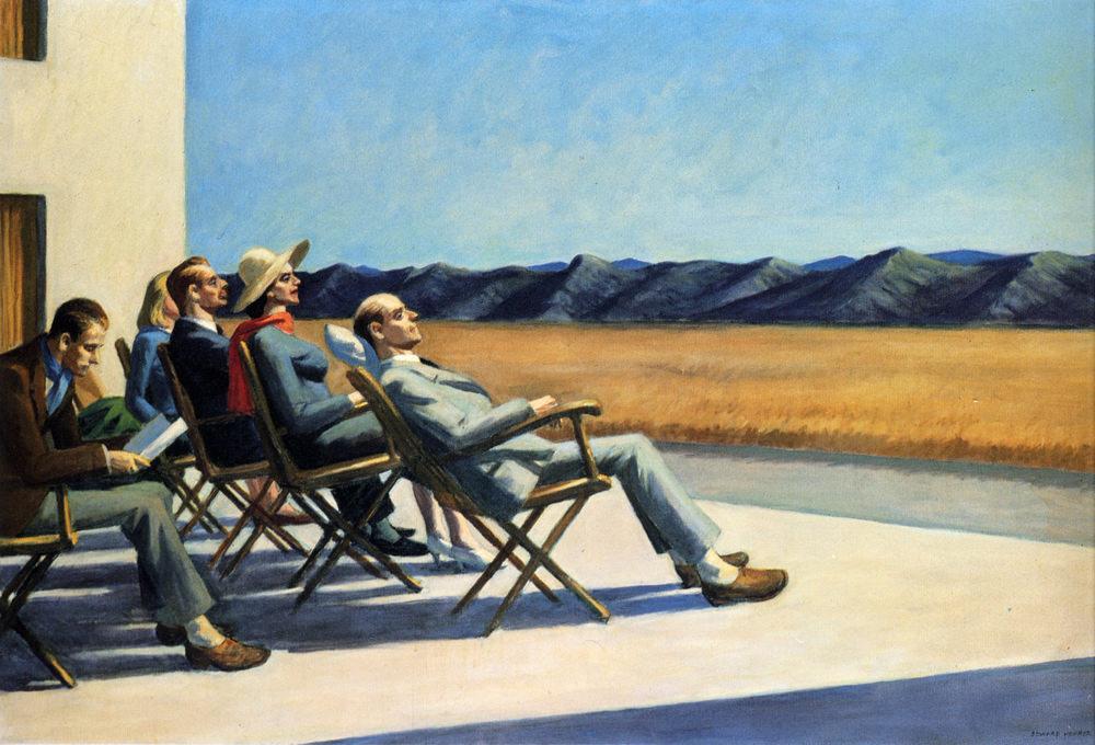 Edward Hopper  - Page 3 A51