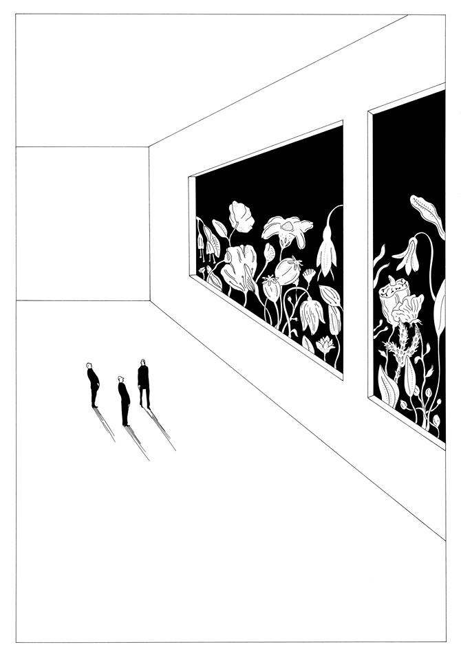 Albertine - Page 2 A881