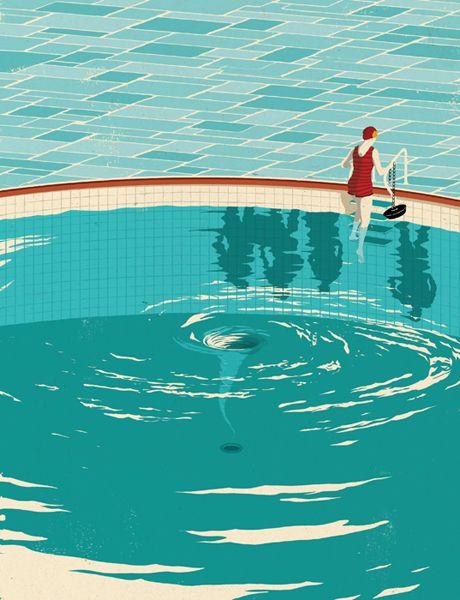 L'eau parle sans cesse et jamais ne se répète - Page 3 Aa21