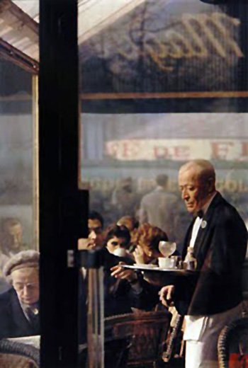 Saul Leiter  - Page 2 Aa305