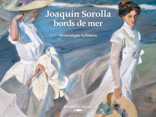 Joaquín Sorolla  Aa458