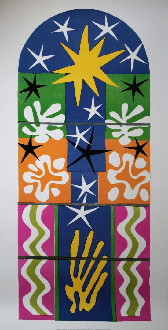 Henri Matisse  - Page 2 Aa530