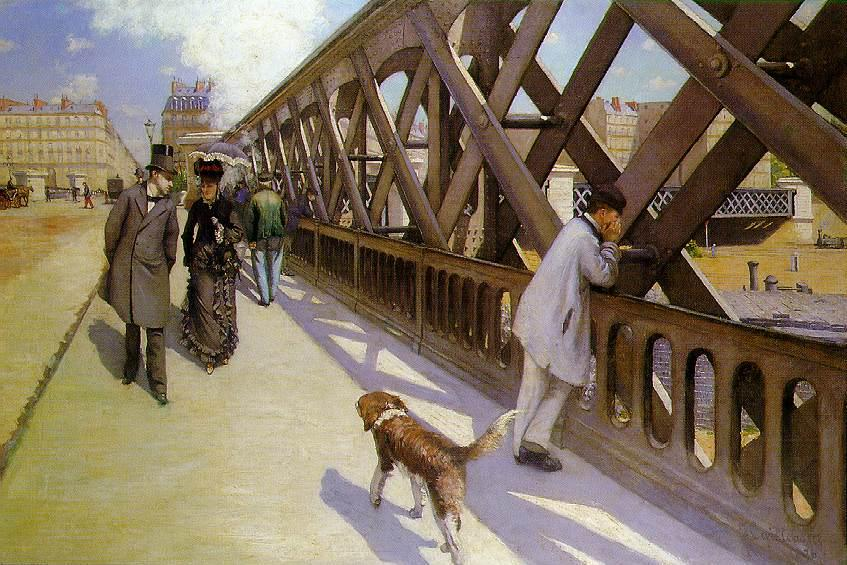 Gustave Caillebotte  - Page 2 Aa58