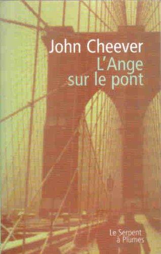 John Cheever Aaa388