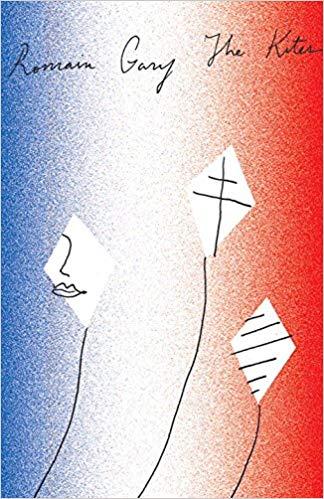 Romain Gary - Page 2 Aaa503