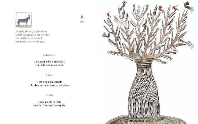 Aurélia Fronty Aaa513