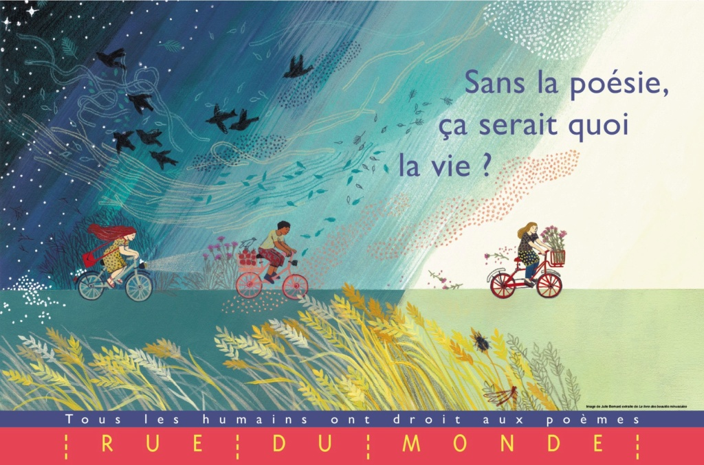 Alain Serres Aaa561