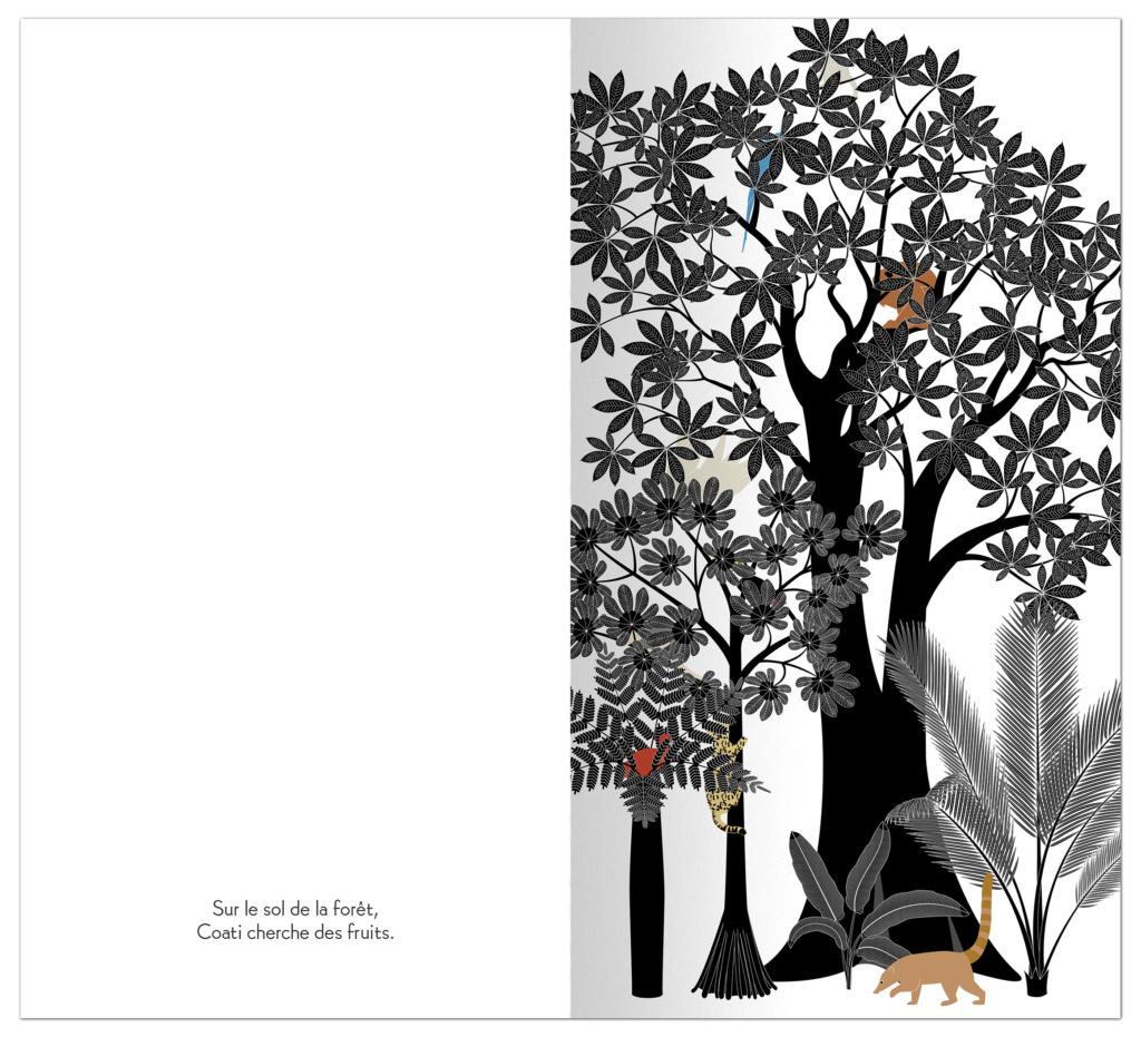 Émilie Vast - Page 2 Aaa576