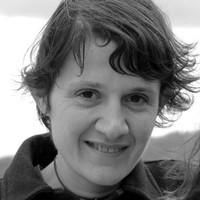 Cristina Pieropan Aaa97