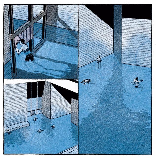 L'eau parle sans cesse et jamais ne se répète - Page 3 Aaaa33