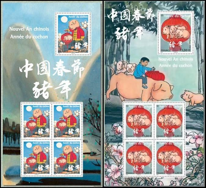 Chen Jiang Hong  Aaaa_c10