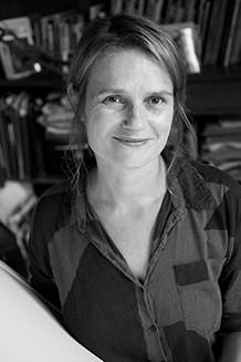 Christine Davenier Aaaaa211