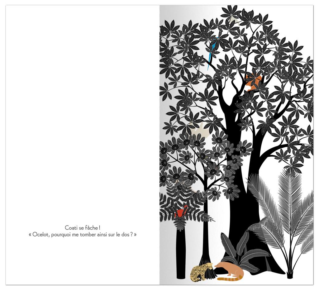Émilie Vast - Page 2 Aaaaa614